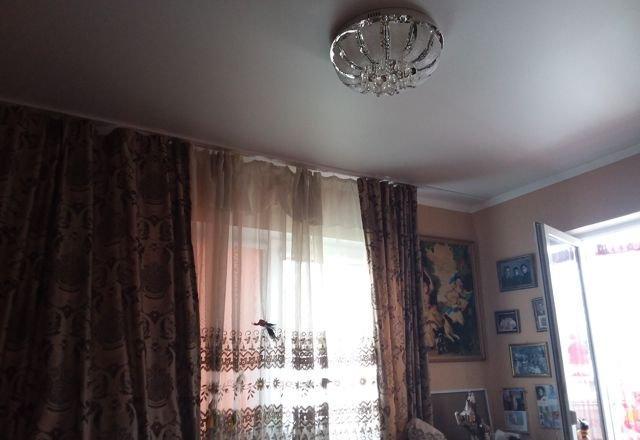 Краснодарский край, городской округ Город Анапа,  г. Анапа, Рождественская улица, 52 5